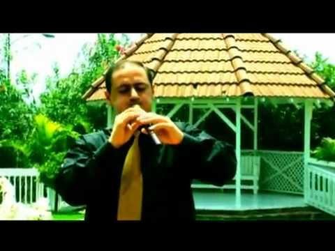Vahan Harutyunyan - Yes mi tsar em tsirani, Al eresd ala e, Taraqyama, Zurnayov par