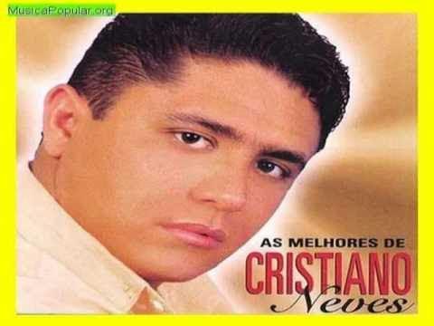 Cristiano Neves CD COMPLETO VOL 9