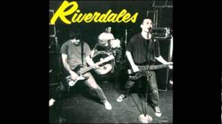 Watch Riverdales Rehabilitated video