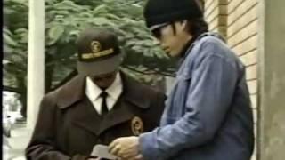 Cine peruano La Captura del Siglo parte 12