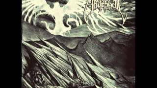 Abyssgale - Heretic Land (2015)
