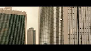 Молодость без Бога (2017 трейлер)