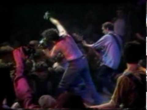dead kennedys - dukes of hazzard mp3