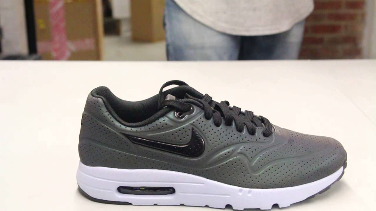 nike iridescent grey air max 90 ultra moire qsymia