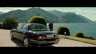 "Casino Royale Final Scene ""The Name"