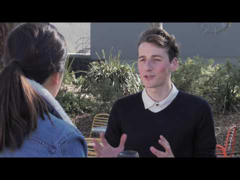 Why Wearables? | Graduate Research in the Faculty of Arts