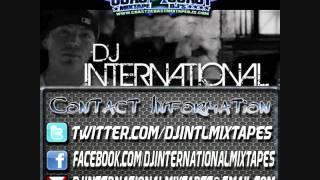 Maino Let It Fly Remix Feat. Roscoe Dash, DJ Khaled, Ace Hood, Meek Mill, Jim Jones Wale.mp3