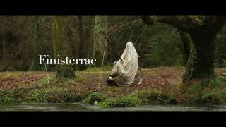 Finisterrae - trailer