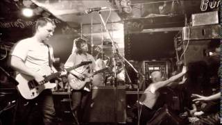 Pixies - Peel Session 1989