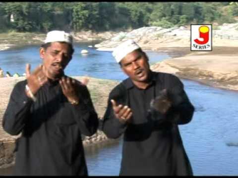 Alamdaar Alamdaar-Urdu New Religious Video Album Song Of 2012 Moharram Special By Khalil