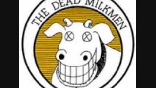 Watch Dead Milkmen I Started To Hate You video
