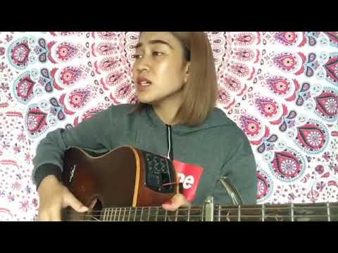 SULIT - Aman Aziz cover by Fiyah