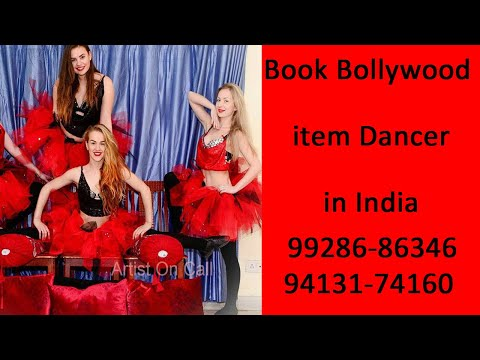 russian-belly-dancers-in-udaipur,book-russian-belly-dancers-contact-9928686346