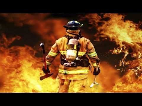 Fire Fighting and Smoke Course at Baltic Aviation Academy (BAA) New 2017