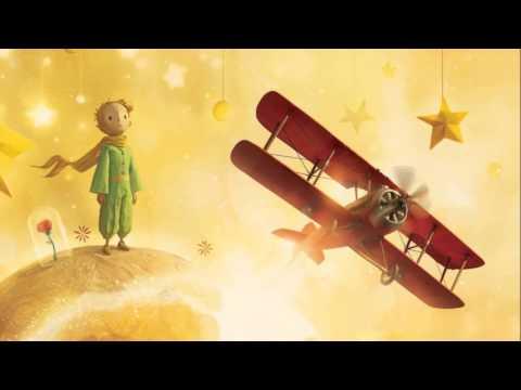 Salvation - Gabrielle Aplin [OST.The Little Prince]