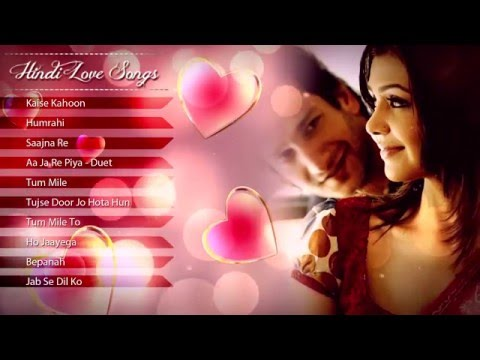 new-hindi-songs---top-bollywood-songs-2015-/-2016---romantic-love-songs