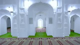 Masjid-e-Aqsa Qadian