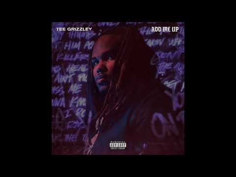 Free Download Tee Grizzley - Add Me Up (official Audio) Mp3 dan Mp4