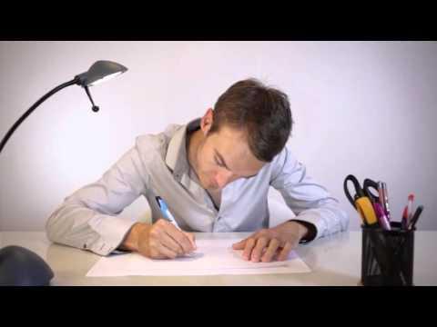 Ручки, карандаши, фломастеры, маркеры в интернет магазине детский мир по выгодным ценам. Большой выбор ручек, карандашей, фломастеров, акции, скидки.