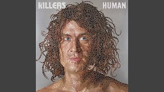 Human (Armin van Buuren Club Remix)