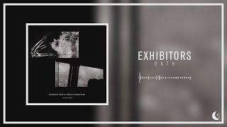[3.21 MB] Exhibitors - Oath (feat. Gerard of Kaji)