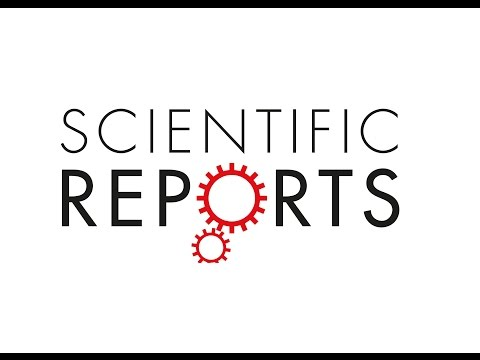 Scientific Reports overview with Dr Suzanne Farley