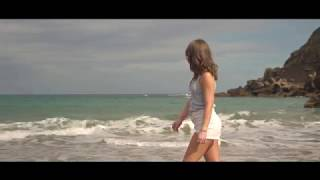 Jose Vera ft jimmy Bad Boy ft Urbano Prodigy - Contigo (Oficial Video)