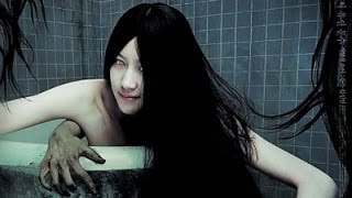 The Wig: La peluca asesina (Trailer español)