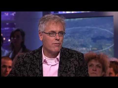 Govert Schilling legt uit....