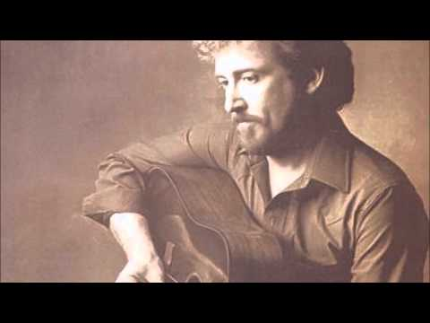 Keith Whitley- Do you Think of Me