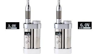 Электронная сигарета Vamo Mukey Box Stick обзор(Купить:http://tinyurl.com/nolzkxx Ссылки: http://izzylaif.com/ru/?p=1550 Обзор, сравнение, тест и разборка электронной сигареты Vamo..., 2014-08-17T03:20:24.000Z)