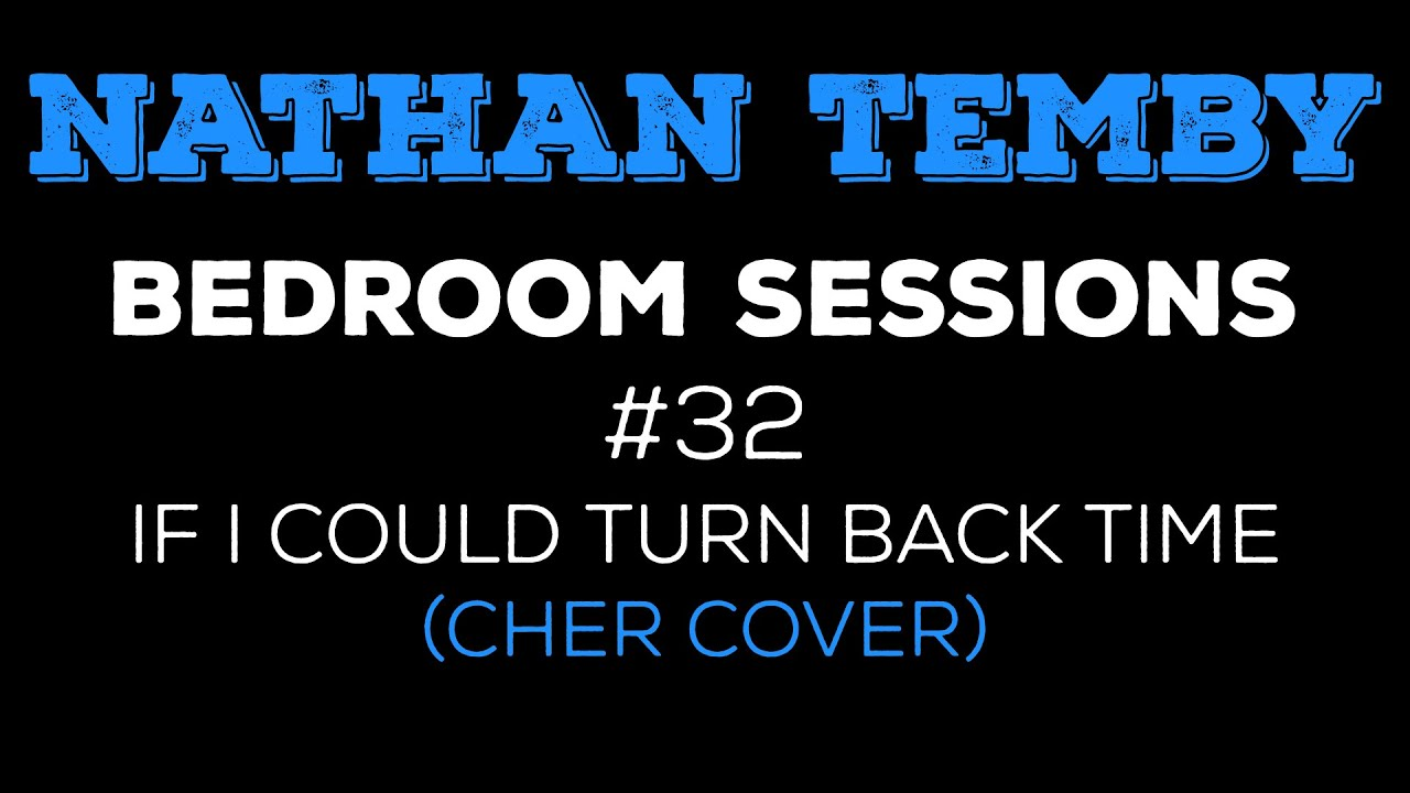 Bedroom Sessions #32