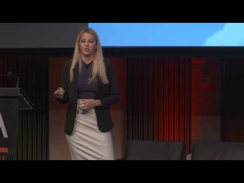 BBVA's New Digital Business Strategy   BBVA, Scarlett Sieber