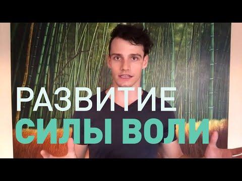Борис Березовский - Как заработать БОЛЬШИЕ ДЕНЬГИ