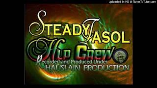 Steady Tasol HLP CREW.mp3