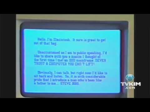 Kim Komando Remembers Steve Jobs