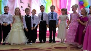 Песня - Цветной луг.avi(, 2010-06-06T15:01:04.000Z)