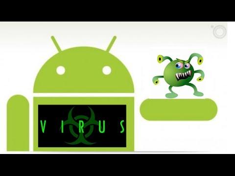 cara-menghapus-virus-di-hp-android