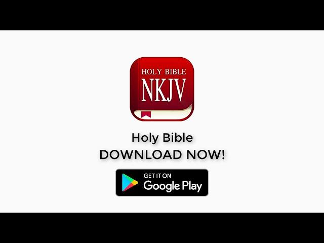 Nkjv Bible Online