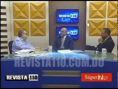 Apertura gradual en Cuba daría paso a sistema impositivo