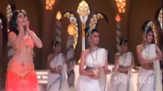 Rajkumar   Anil Kapoor   Madhuri Dixit Superhit Bollywood song