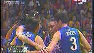 Cagayan vs SMART SVLX Finals Game 2 102013 4
