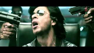 Mujhko Pehchaanlo Don 2  Full Song   ShahRukh Khan MP3