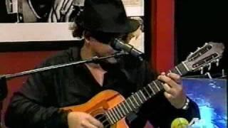 Repeat youtube video Reclamo Mistico_Duo Contrastes_Trova Cubana