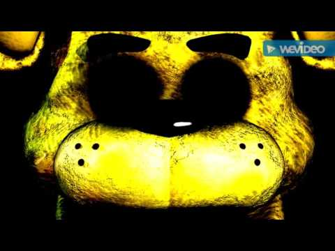 Golden freddy pictures . Song : just gold