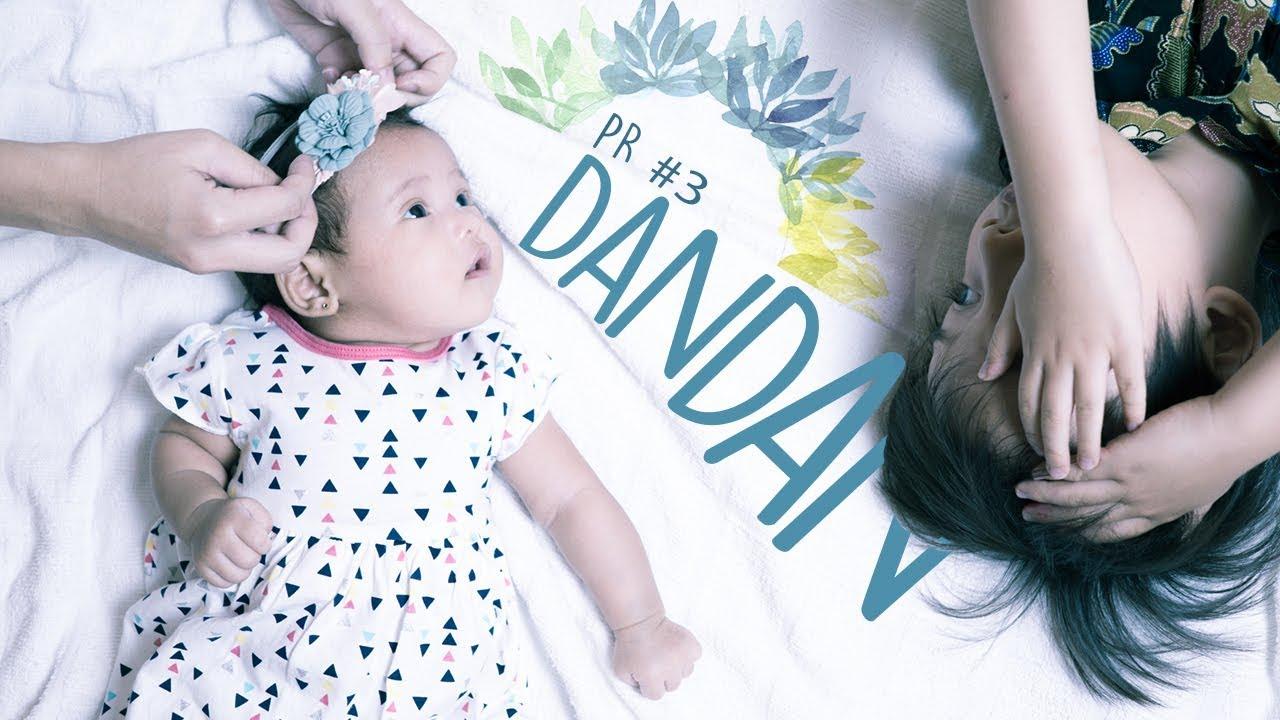 Foto Bayi Baru Lahir Perempuan Lucu Dan Cantik - gaya ...
