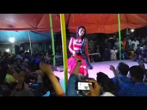 Bangla Mal Chere Hate Sorbot Niyechi_jatra Dance Video_hard Dance_video