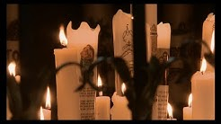 SUZAN BAKER & DENNIS LÜDDICKE - Komm geh mit mir nach Bethlehem [Official Video]