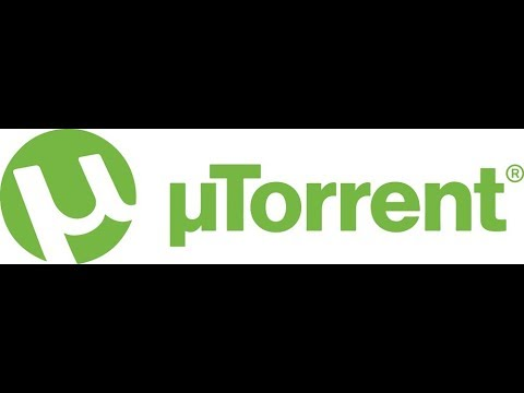 how-to-download-and-insall-utorrent-2019---របៀប-download-និង-install-កម្មវិធី-utorrent-2019