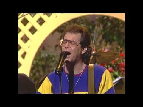"Dixie Melody Boys Band | ""I'm A Reflection"" | Southern Gospel 1985"